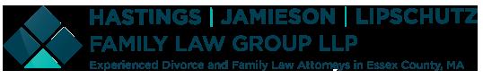 Hastings, Jamieson & Lipschutz Family Law Group LLP